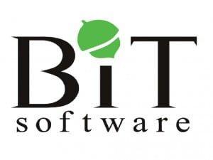 Bit Software