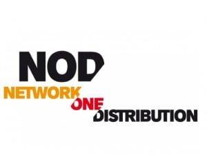 Nod Network