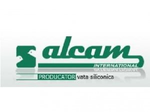 Alcam International