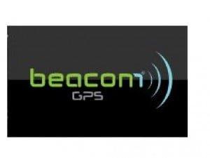 Beacom