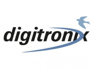 Digitronix