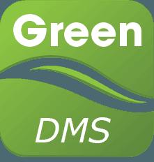Green DMS