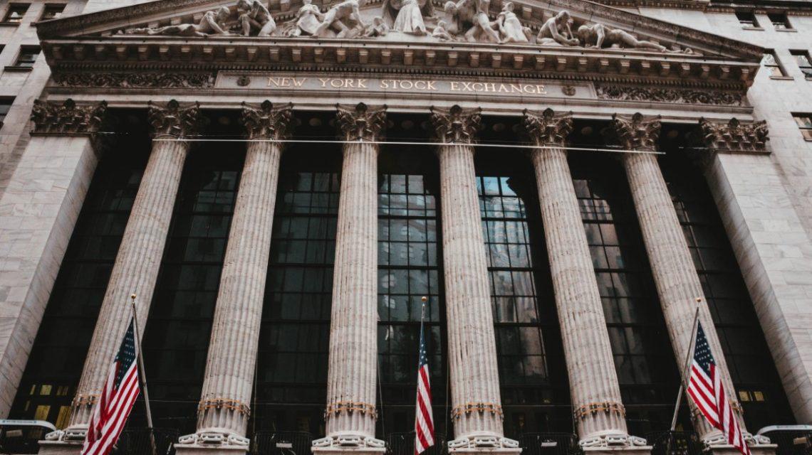 Bursa SUA