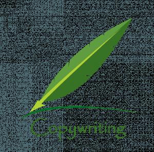 Copywriting GreenSoft