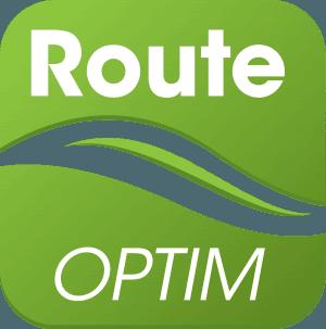 Route Optim