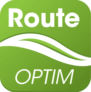 Route Optim