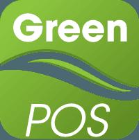GREEN POS