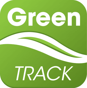 Green TRACK