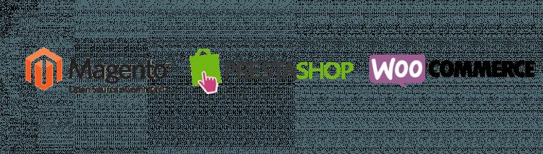 greensoft magazin online