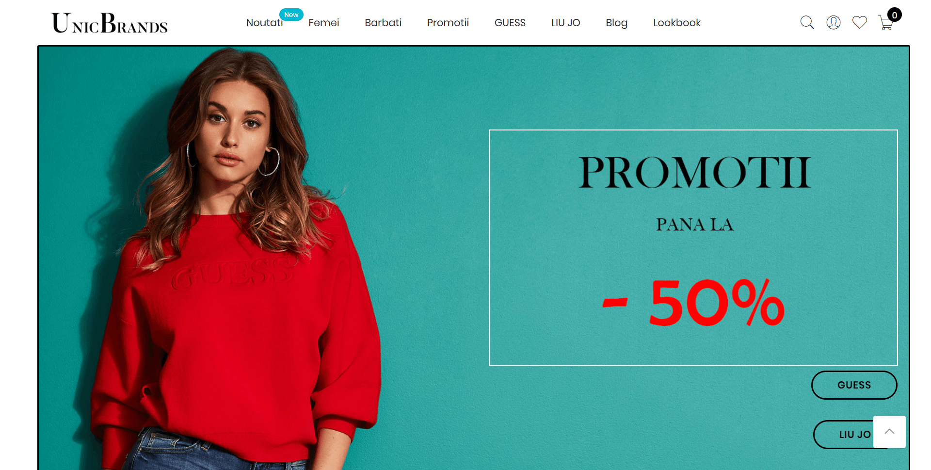Unic Brands